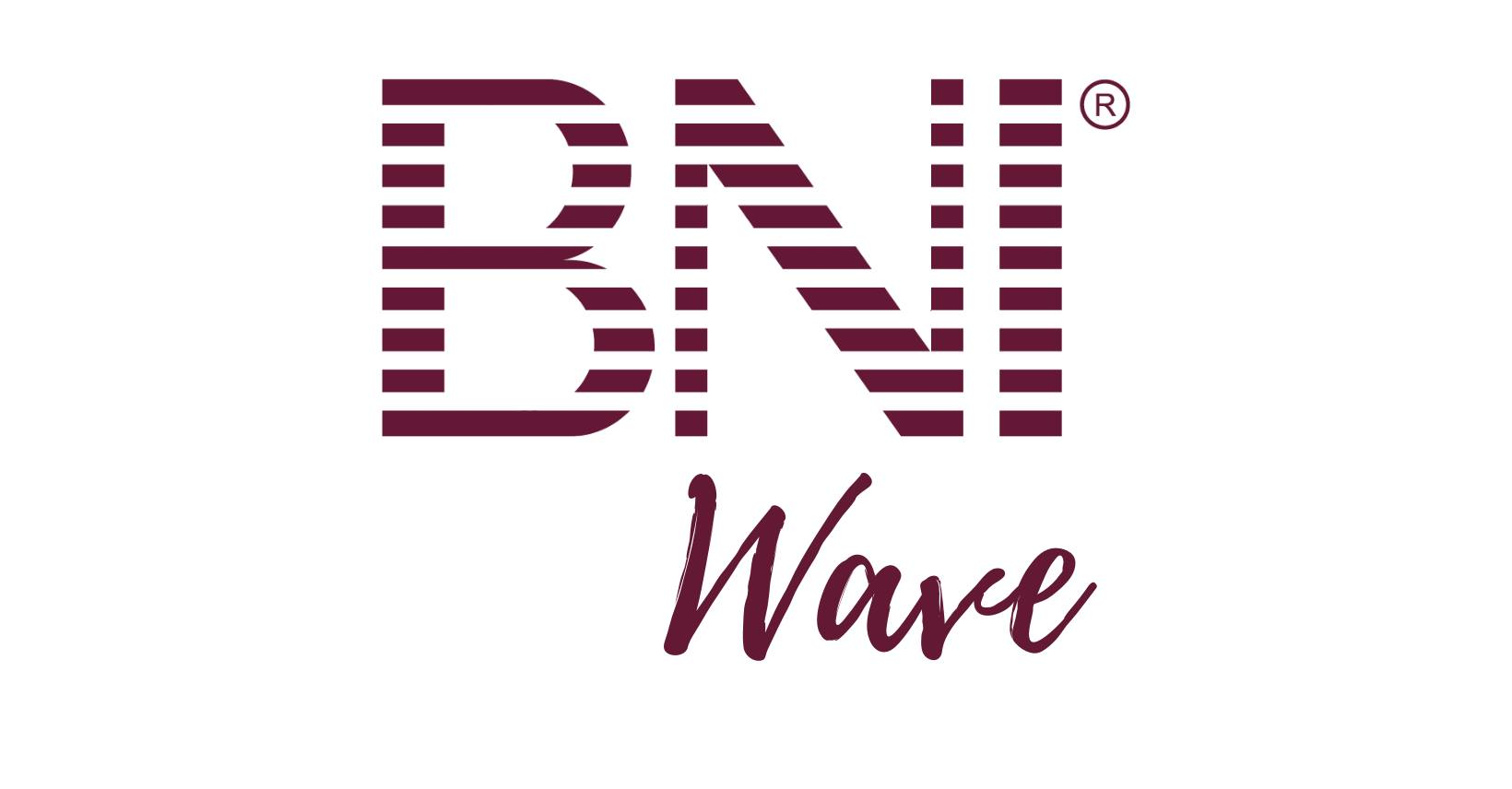 BNI Wave Business Networking Group